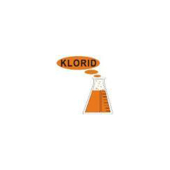 Klorid