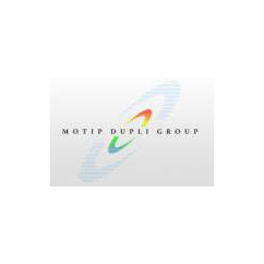 Motip Dupli Group